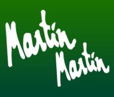 Resultado de imagen de martín martín